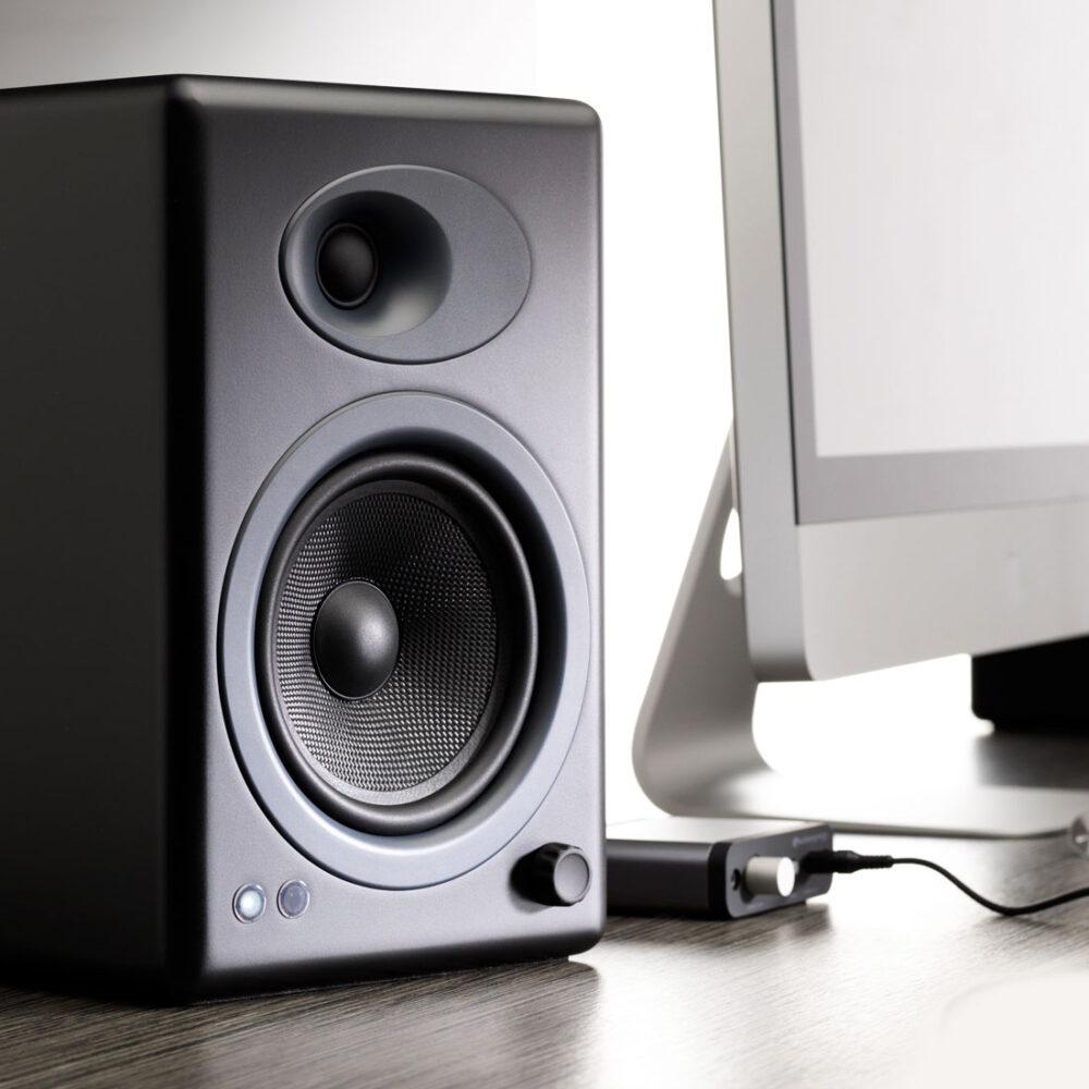 Audioengine-A5_0944