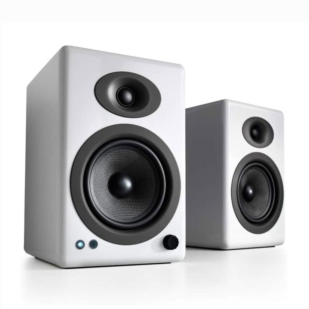Audioengine-A5+wireless_9090