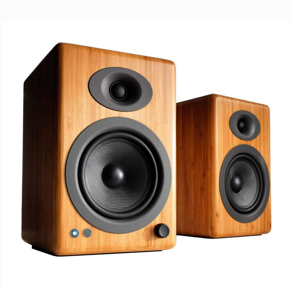 Audioengine-A5+wireless_90933