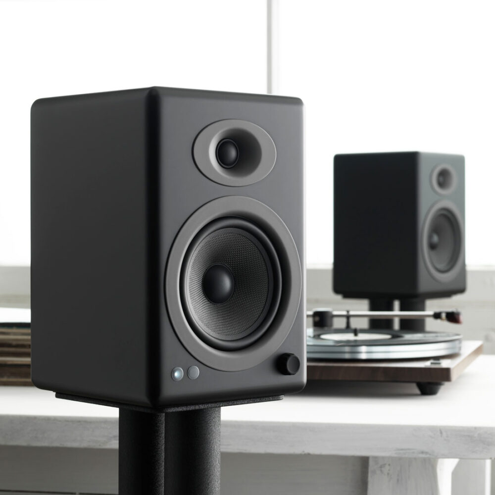 Audioengine-A5+wireless_909443321