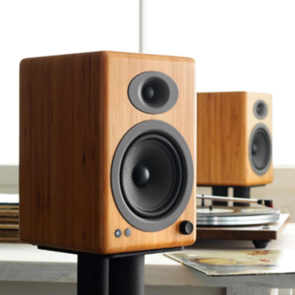 Audioengine-A5+wireless_909443341