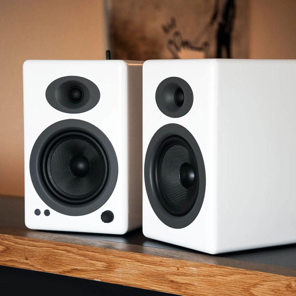 Audioengine-A5+wireless_909444422
