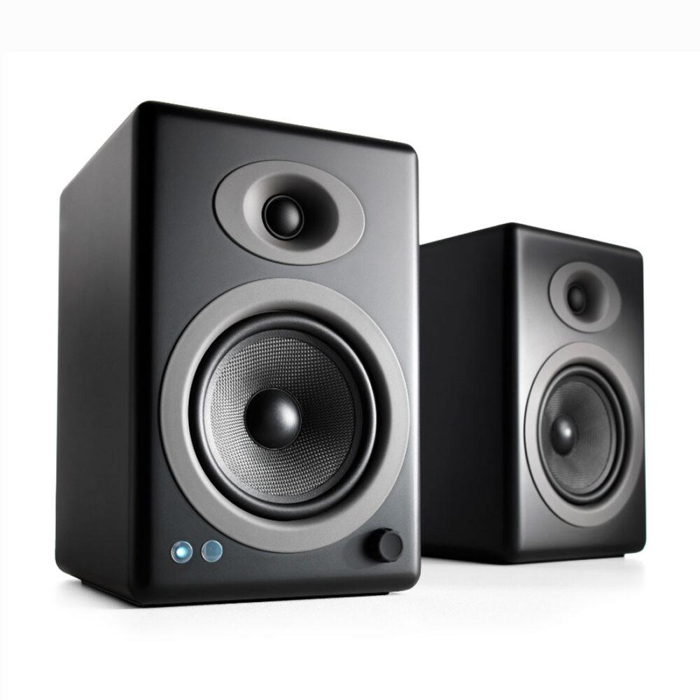 Audioengine-A5+wireless_90944445