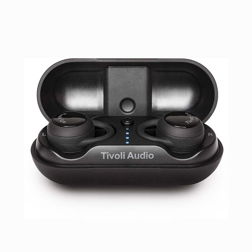 fonico-tivoli-audio_554