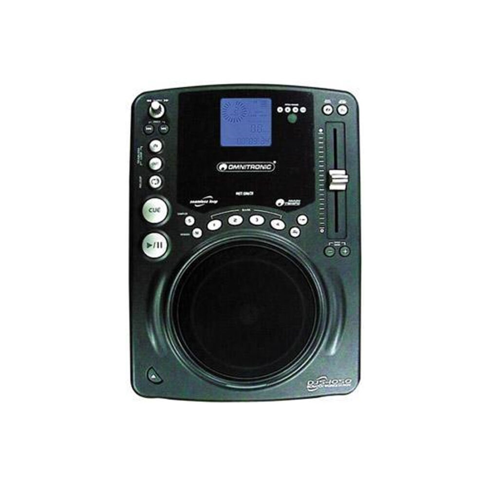 omnitronic-djs-10508